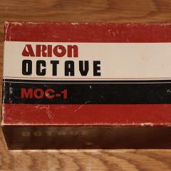 Arion MOC-1