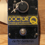 Electro Harmonix -Doctor Q Envelope Follower