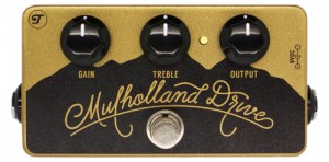 mulholland-drive-black-mountain-effects-pedal