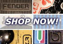 Tone Tools Shop