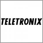 teletronix-effects-logo-thumb