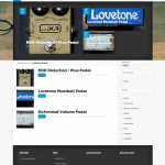 tonetools-website